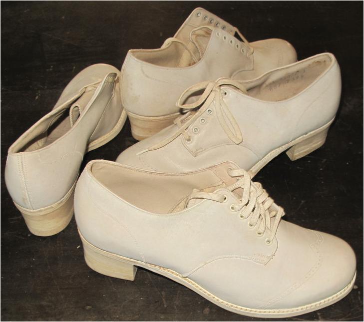Nurses shoes Sundial EJ Shoe