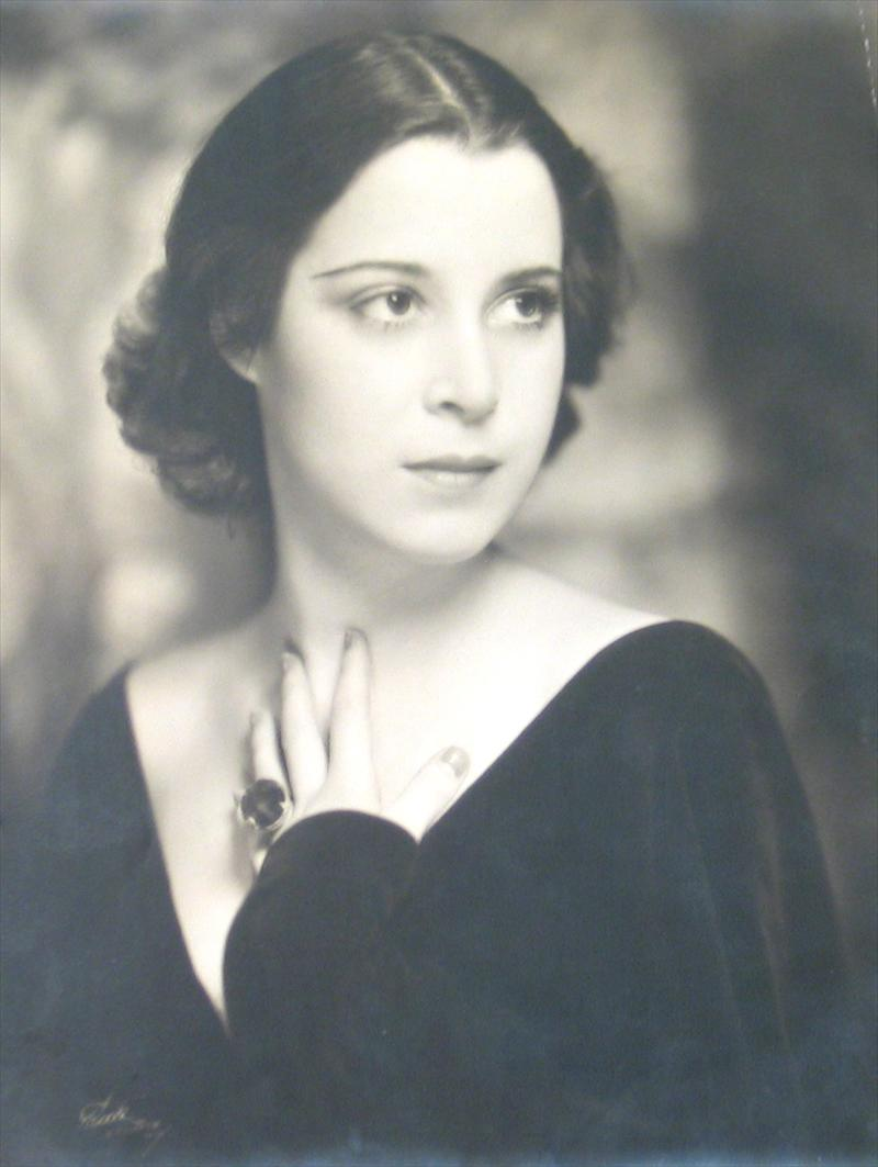 kitty carlisle imdb