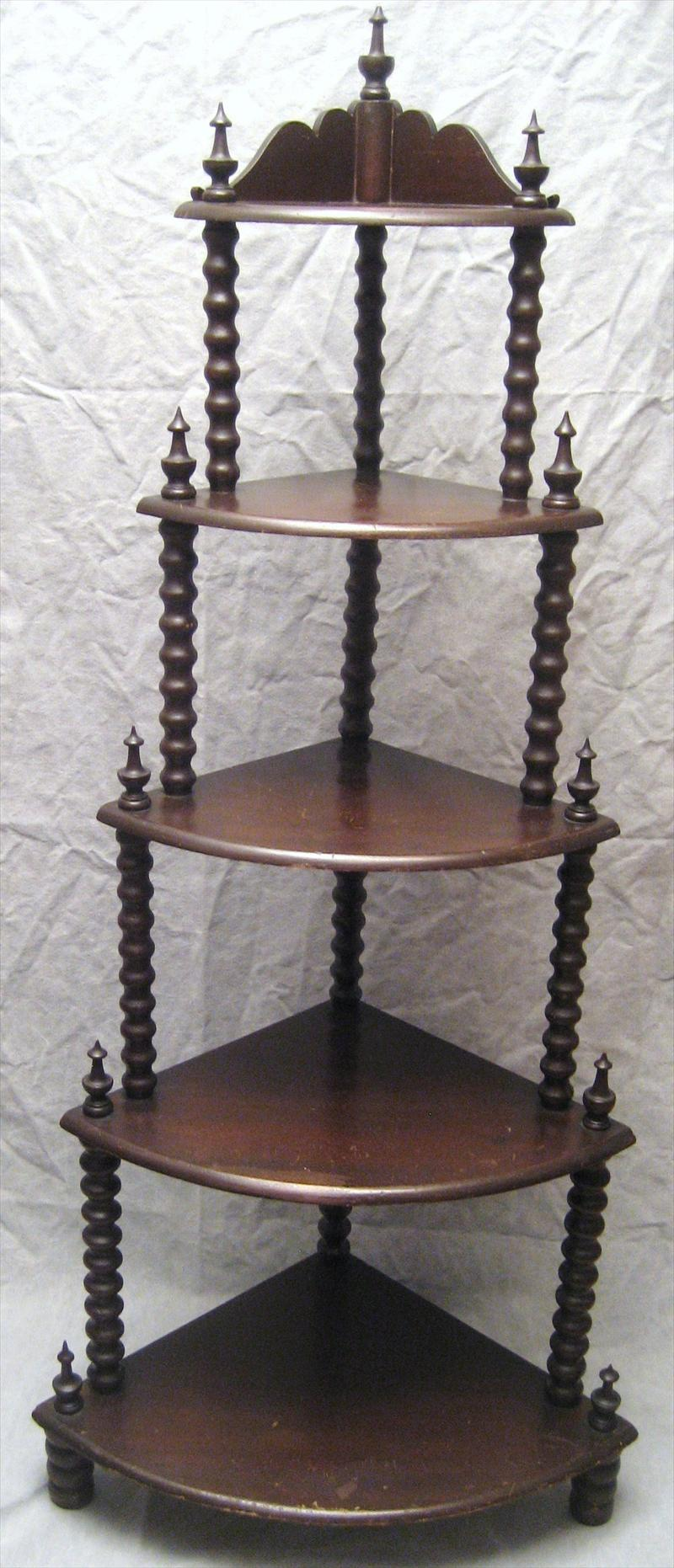 Used Furniture Melbourne Fl ... By Juliens Auctions in addition Index. on furniture auctions mn
