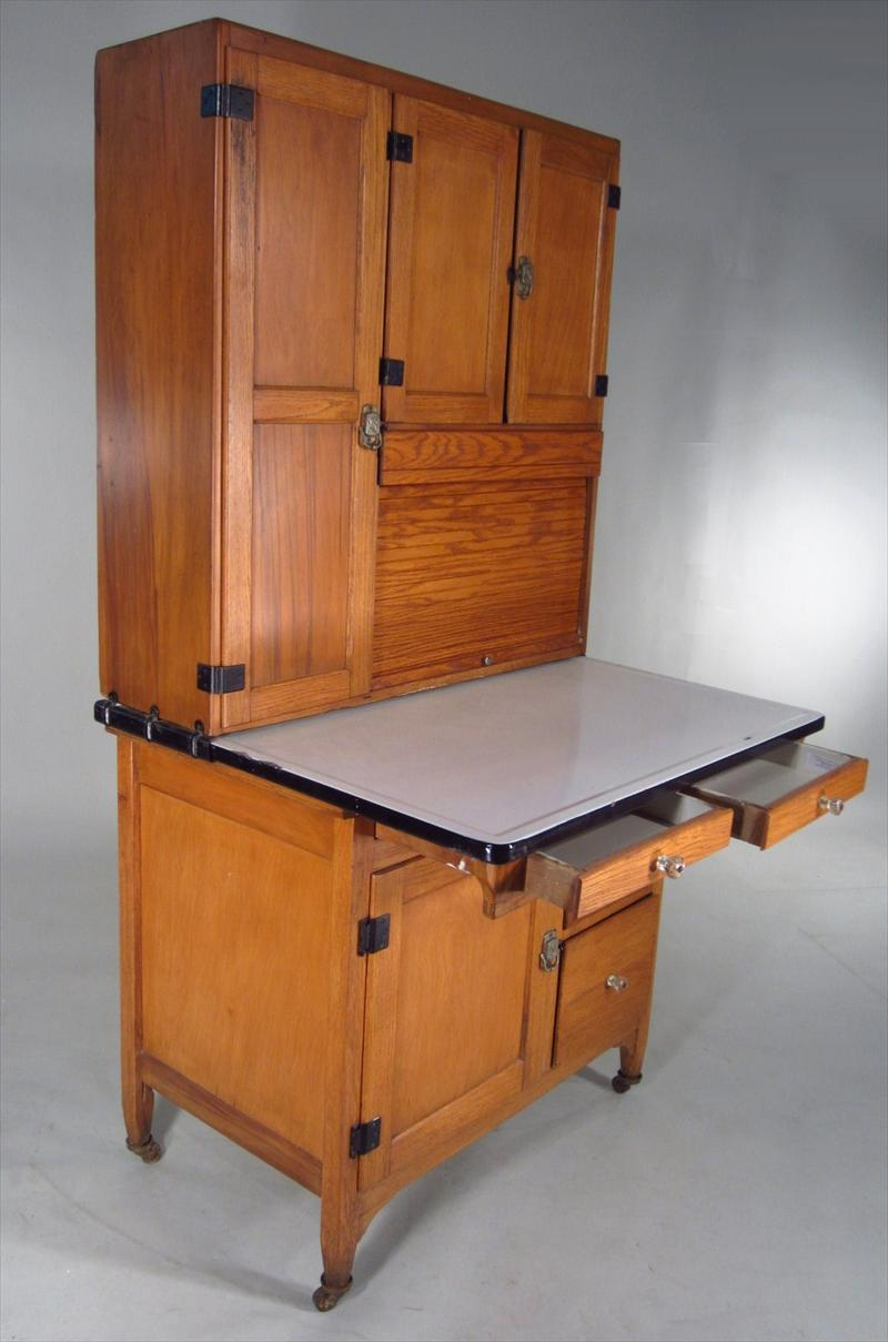 Sellers Kitchen Cabinet Igavel Auctions Hoosier Baking Cabinet Made By Sellers Kitchen