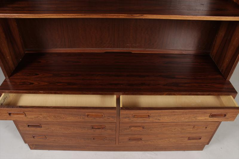CATEGORY: Furniture ...