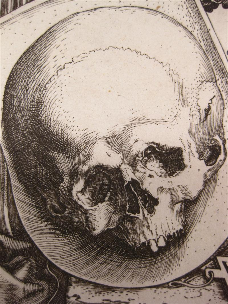 Igavel Auctions After Albrecht Durer German 1471 1528
