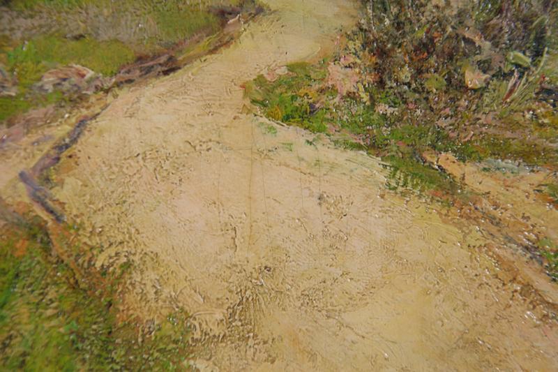 Igavel Auctions William Lamb Picknell American 1854